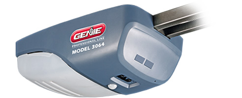 Genie opener services Frederick Maryland